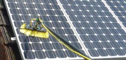 paneles_solares01